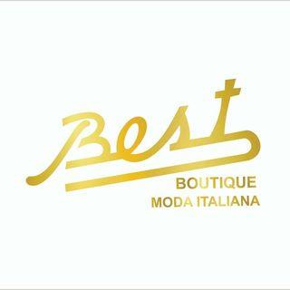Logo de 👑BEST BOUTIQUE