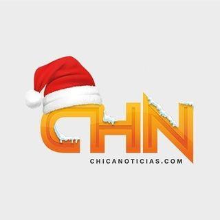 Logo de CHN Noticias