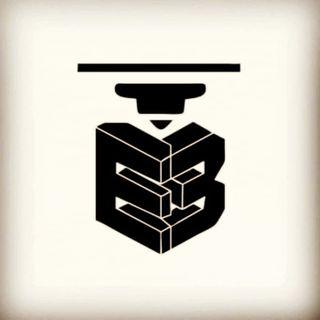 Logo de EPOCH3D
