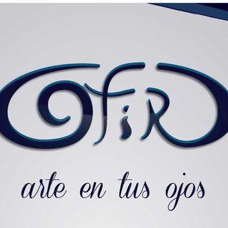 Logo de 👒 DISTRI OFIR 👓