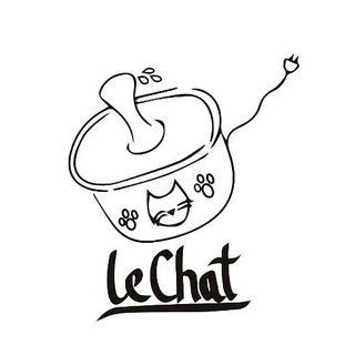 Logo de LeChat