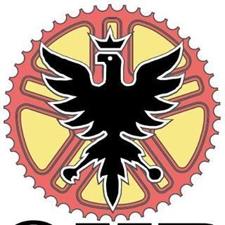 Logo de CiclistaUrbanoBogota