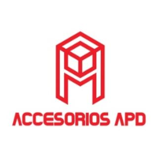 Logo de ACCESORIOS APD