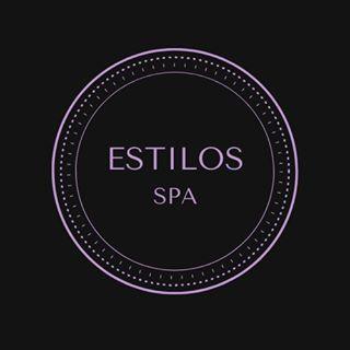Logo de Estilos Spa