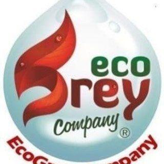 Logo de Ecogrey Company