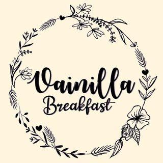Logo de Desayunos sorpresa 🥰