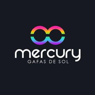 Logo de MERCURY GAFAS DE SOL