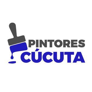Logo de Pintores Cucuta