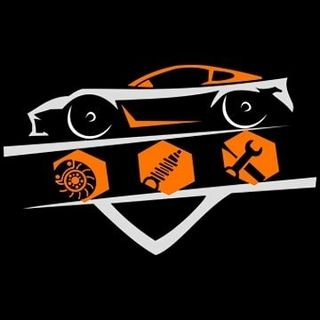 Logo de Americana de Frenos