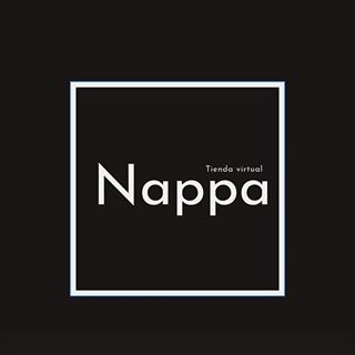 Logo de NAPPA