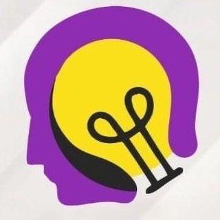 Logo de IDEAS Y NEGOCIOS BAQ
