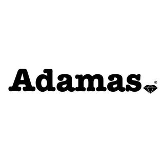 Logo de www.adamasjeans.com