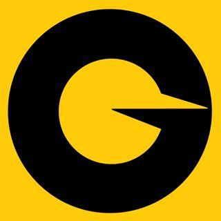Logo de A M A Z F I T Colombia