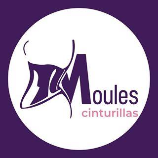 Logo de Cinturillas  Bogota