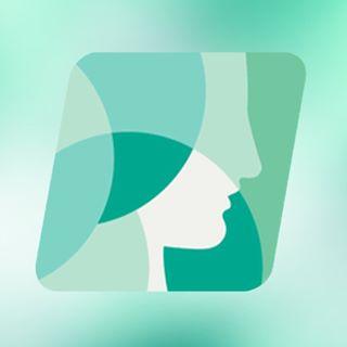 Logo de Grupo Innovación Médica