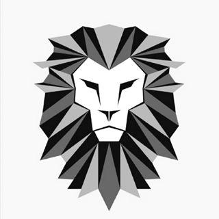 Logo de technologystore01
