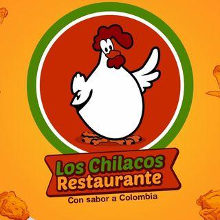 Logo de Restaurante Los Chilacos