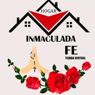 Logo de Inmaculada Fe Hogar