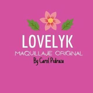 Logo de Lovelyk