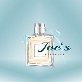 Logo de Perfumeria