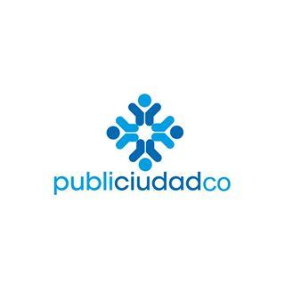 Logo de PubliciudadCo