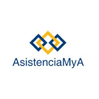 Logo de Cerrajeria Mya