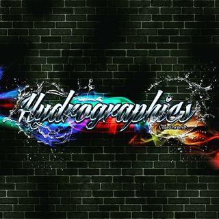 Logo de Hydrographics Villavicencio