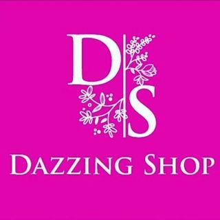 Logo de dazzingshopbq