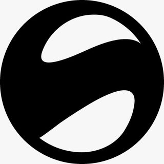 Logo de SALMÓN