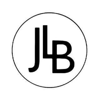 Logo de Jose Luis Botero Cruz