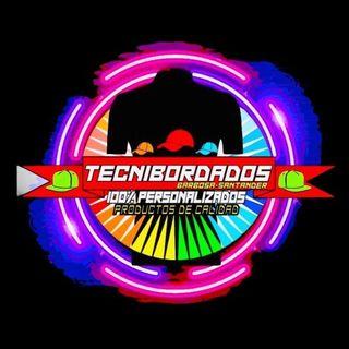 Logo de 📞314-408-7213