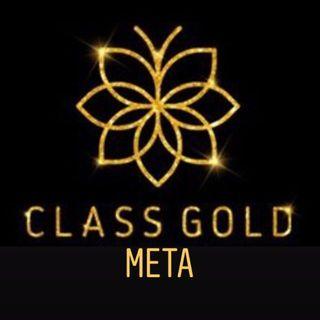 Logo de 𝐂𝐥𝐚𝐬𝐬𝐆𝐨𝐥𝐝𝐕𝐢𝐥𝐥𝐚𝐯𝐢𝐜𝐞𝐧𝐜𝐢𝐨-𝐀𝐜𝐚𝐜𝐢𝐚𝐬