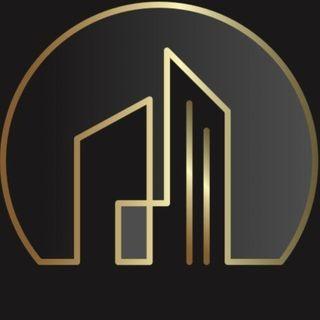 Logo de Spring Living Medellin