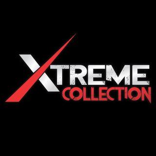 Logo de xtreme collection