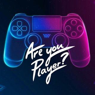 Logo de Juegos Digitales ps4🇨🇴
