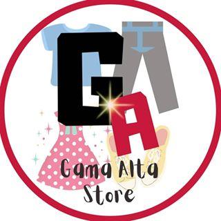 Logo de Venta de ropa y variedades 👖