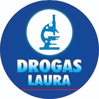 Logo de Doctor Carlos Arnulfo
