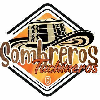 Logo de Sombreros Tuchineros