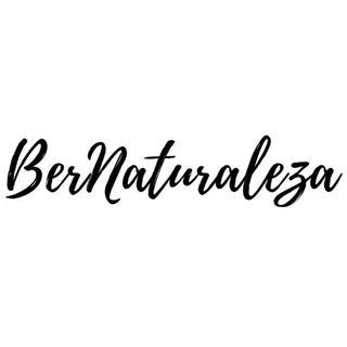 Logo de bernaturaleza