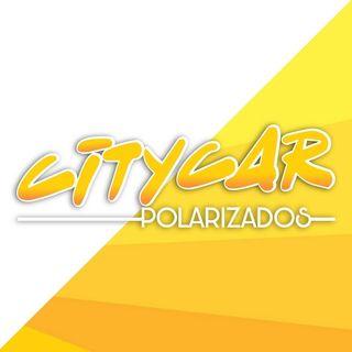 Logo de CITYCAR POLARIZADOS CARTAGENA