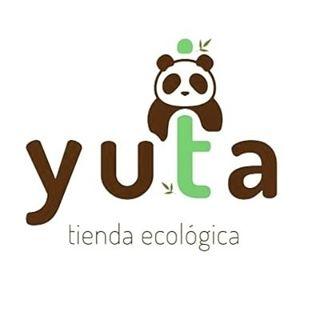 Logo de Yuta Tienda Ecológica
