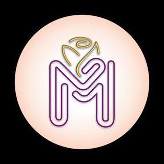 Logo de Dra. Mónica Rodríguez