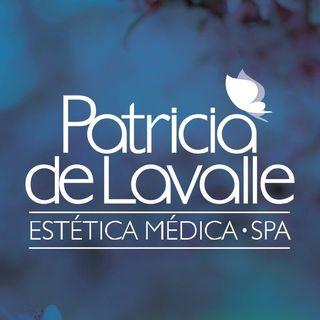 Logo de Patricia de Lavalle