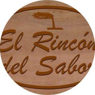 Logo de Rincon Del Sabor