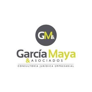 Logo de García Maya & Asociados