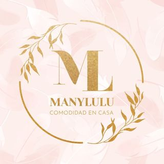 Logo de Pantuflas comodas y suaves