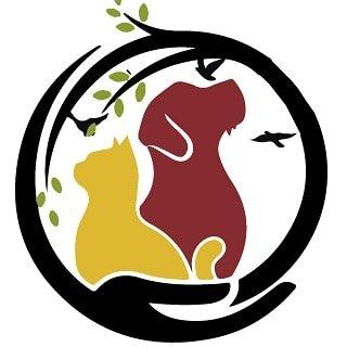 Logo de Colectivo Animalista  Tolima