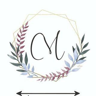 Logo de Cláudia Lorena Melo Valencia
