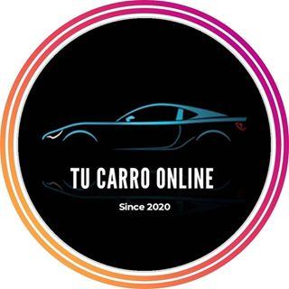 Logo de 🚗| TU CARRO ONLINE | MONTERIA📍