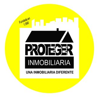 Logo de Inmobiliaria Proteger
